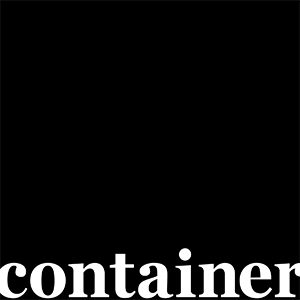 container Design Journal