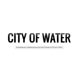 CityofWater