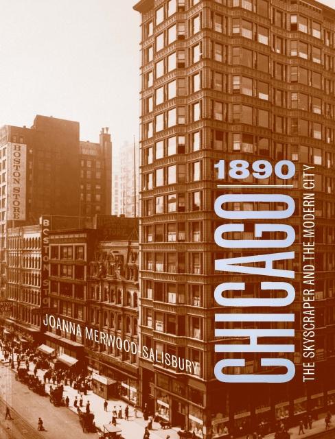 Chicago | 1890