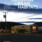 Growing-Urban-Habitats