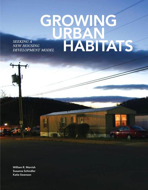 Growing-Urban-Habitats