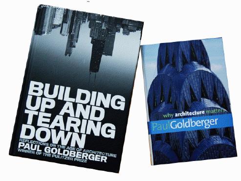 SCE_event_goldbergerbook