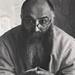 kalil_thumb