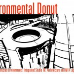 Env-Donut-Graphic_10090221-2