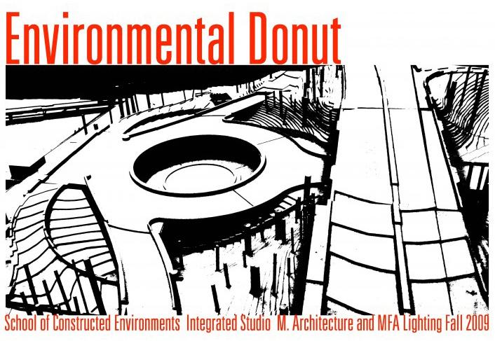 Env-Donut-Graphic_10090221-2