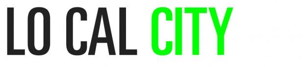 LOCALE-CITY-100902-620x137
