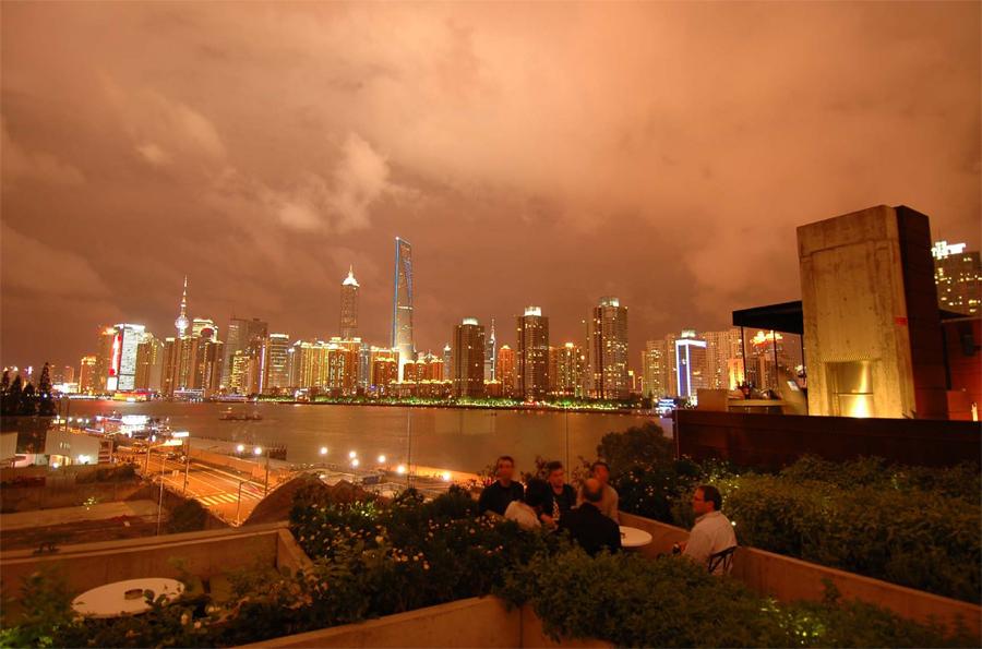 S11-Shanghai-Image-01