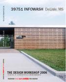 DWS-2006-Cover