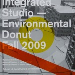INXD_donut_cover