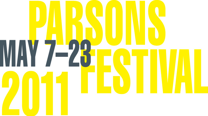Parsons_Festival_Highlight