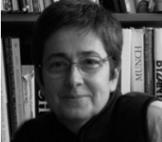 Natalija Subotincic