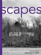 scapes5