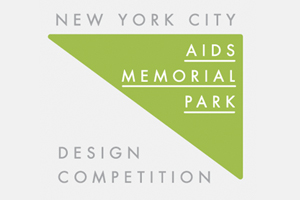 aidsmemorial_featured