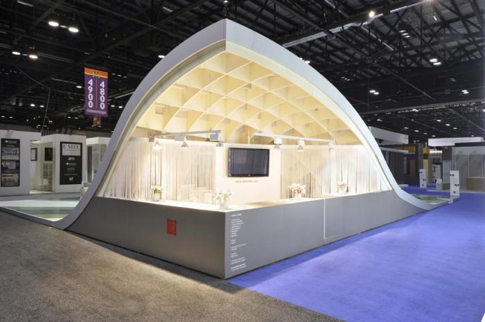 Interior Architecture And Design Mfa Final Review