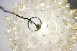 Bubble-Chandelier-by-Souda