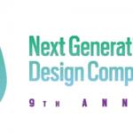 next_generation