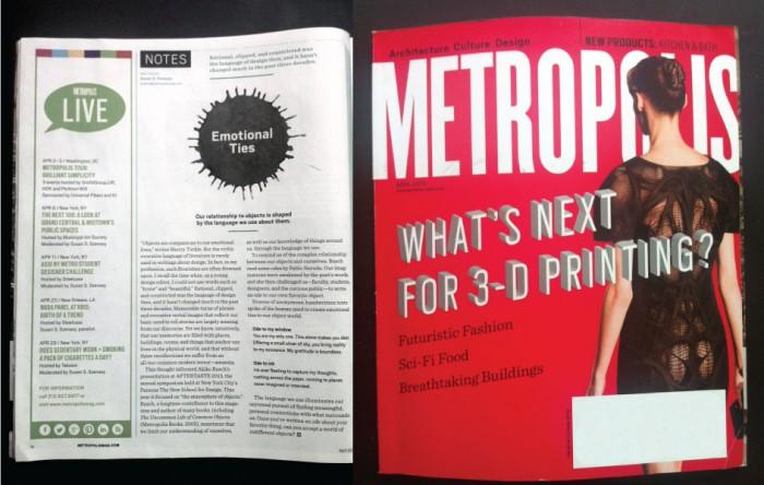 Metropolis-Mag_04.13