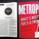 Metropolis-Mag_04.13-700x444