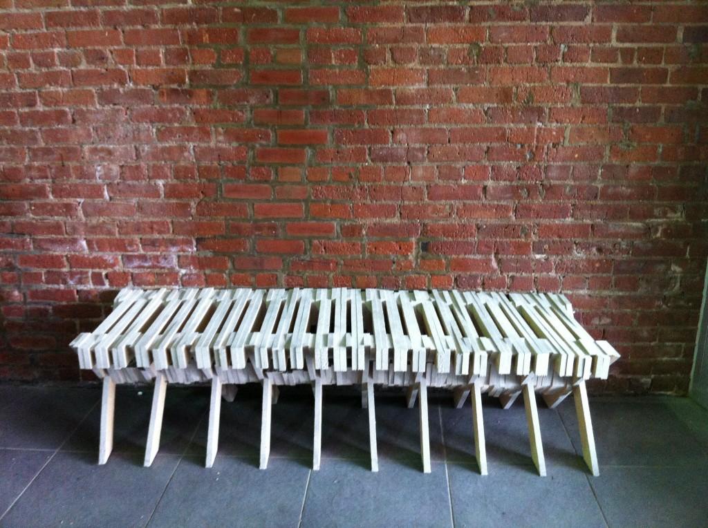 5 HOMASOTE_TE bench