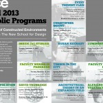 public-programs_poster_final_no_borders