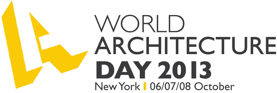 world-architecture-day-2013-w190713