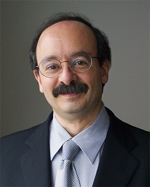 Energy Expert Amory Lovins