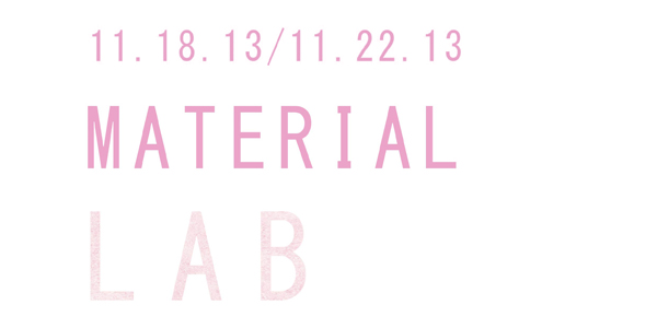 FINAL_MATERIALS_LAB_POSTER