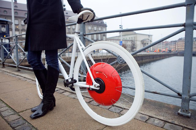 Bloomberg_bike