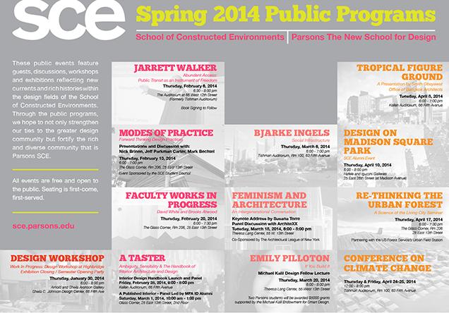 public_programs_spring_2014_FINAL-01