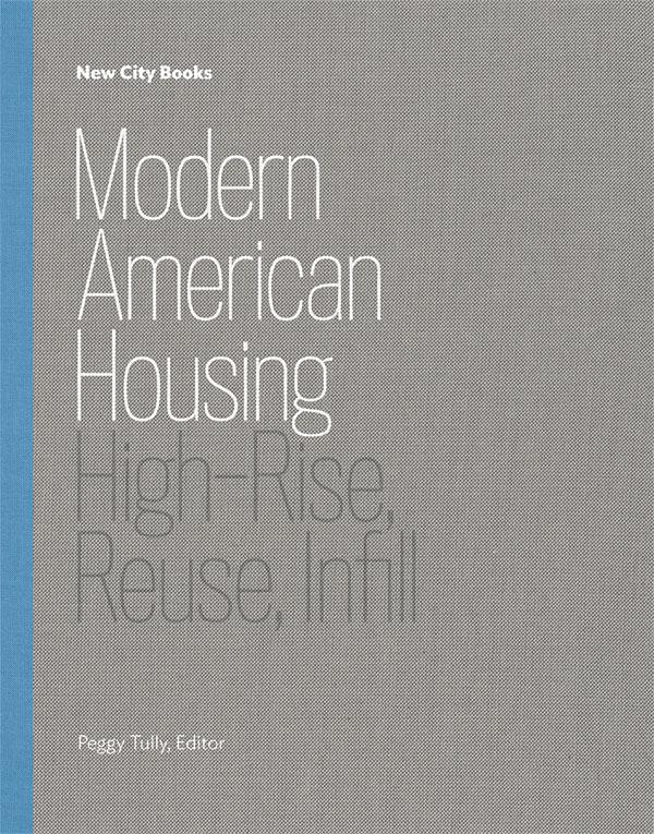 housing-book