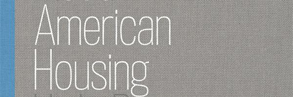 housing_long