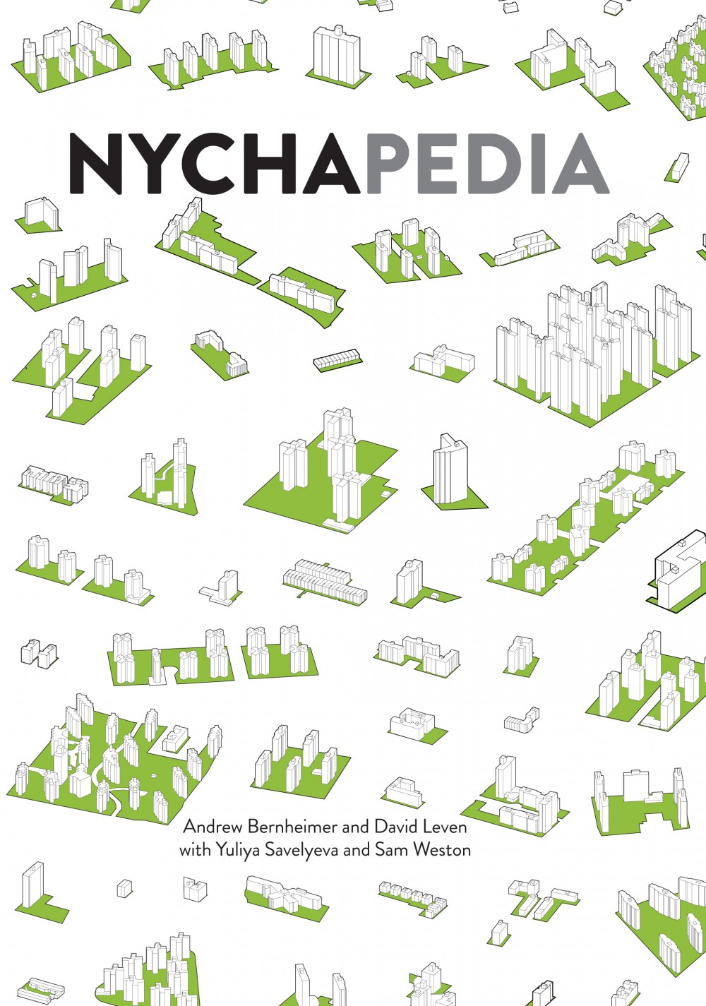 NYCHA_Cover2