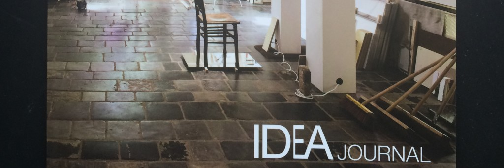 IDEA_featured