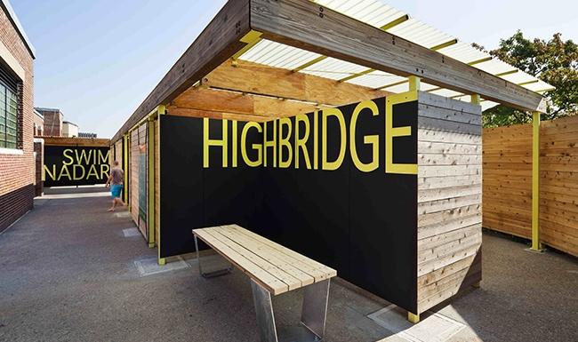 M-Highbridge Park and Recreation Center_credit Michael Moran_full