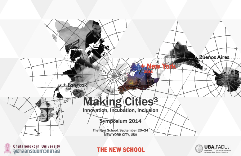 makingcities