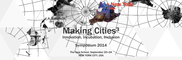 makingcities_featured