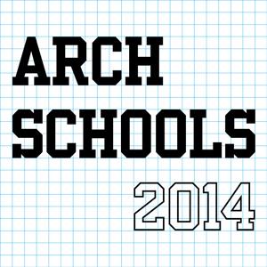 ArchSchoolsLogo2014_300_7807
