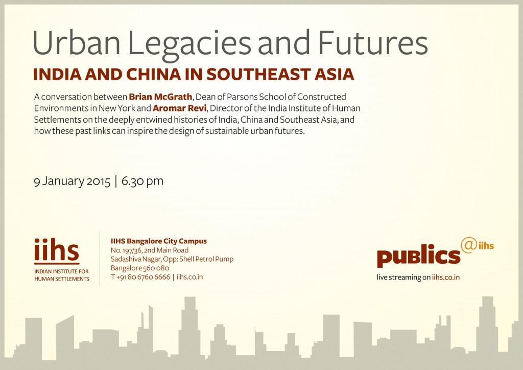 urban_legacies_and_futures_poster copy