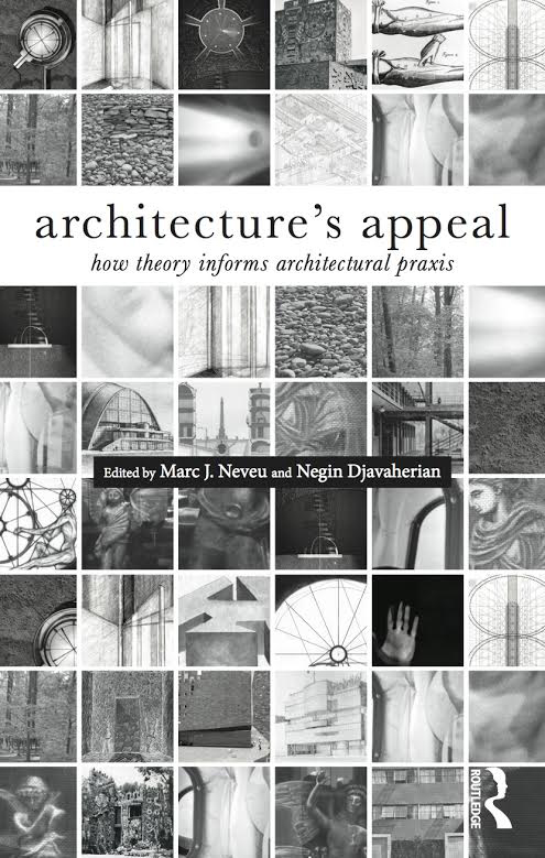 archappeal