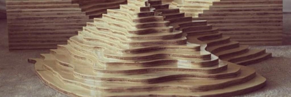 topographic-coffee-table-zerowaste-design-1940x1869-1