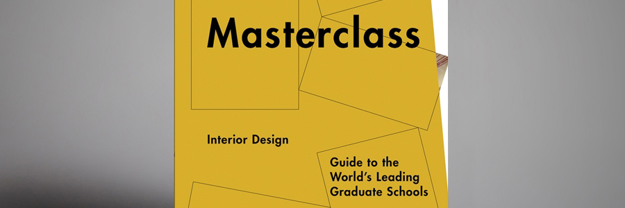 masterclass_featured