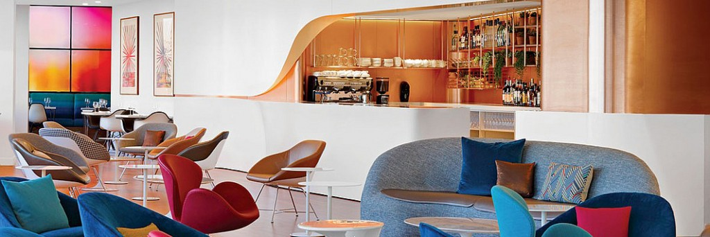 thumbs_16725-seating-area-Virgin-Atlantic-Clubhouse-Slade-Architecture-0715.jpg.1064x0_q90_crop_sharpen