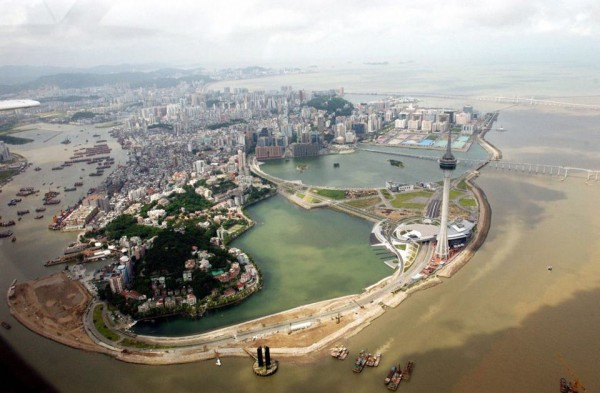 Macau-from-above-600x393