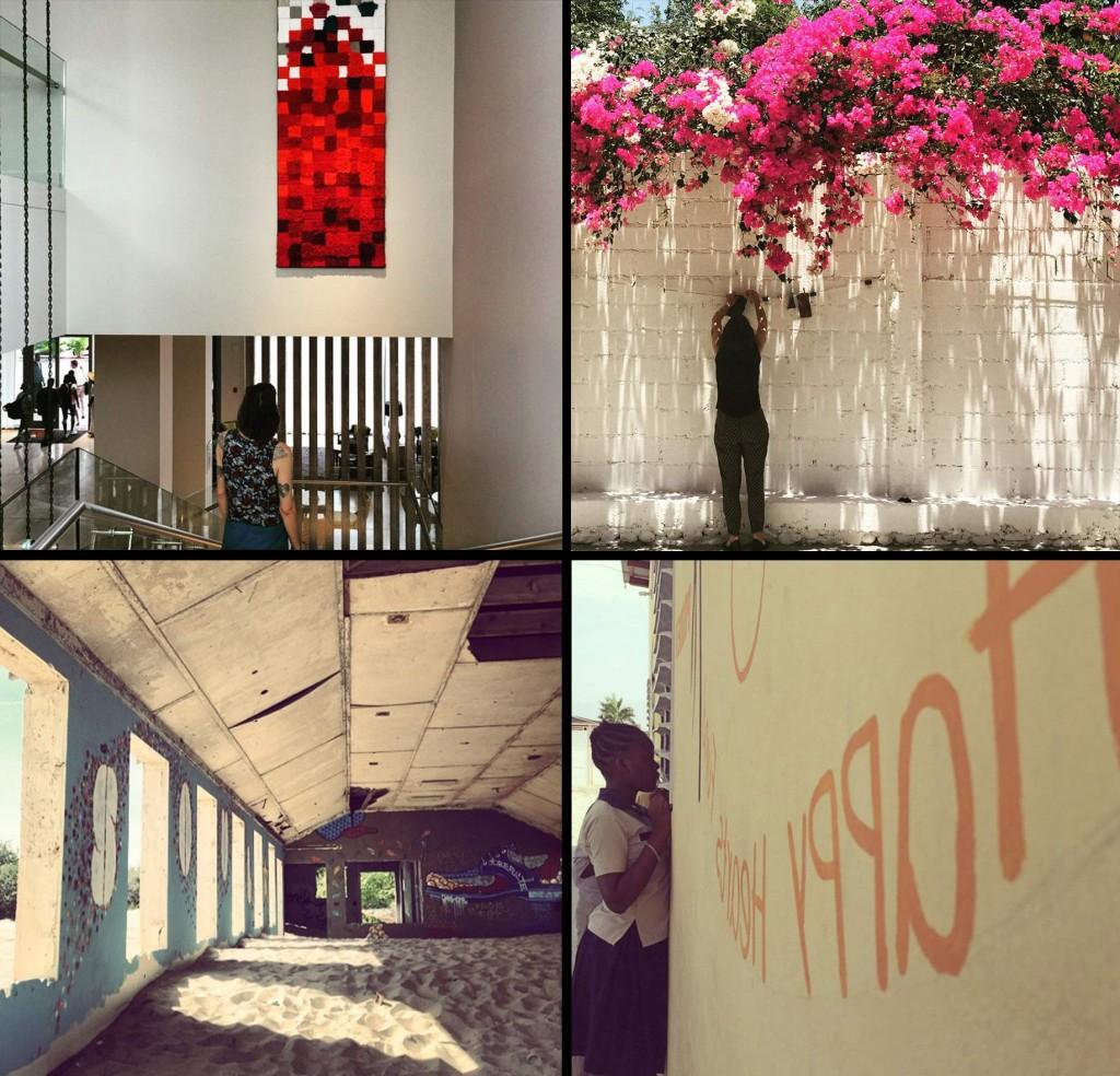 Mochi-collage5