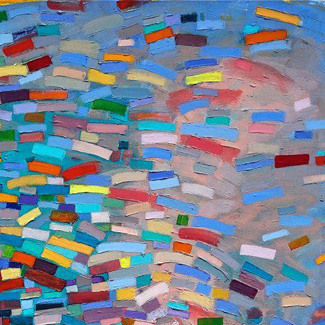 Klein_painting
