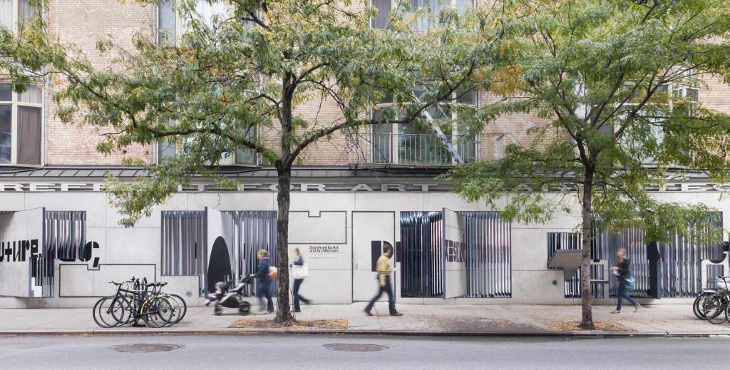 storefront_facade