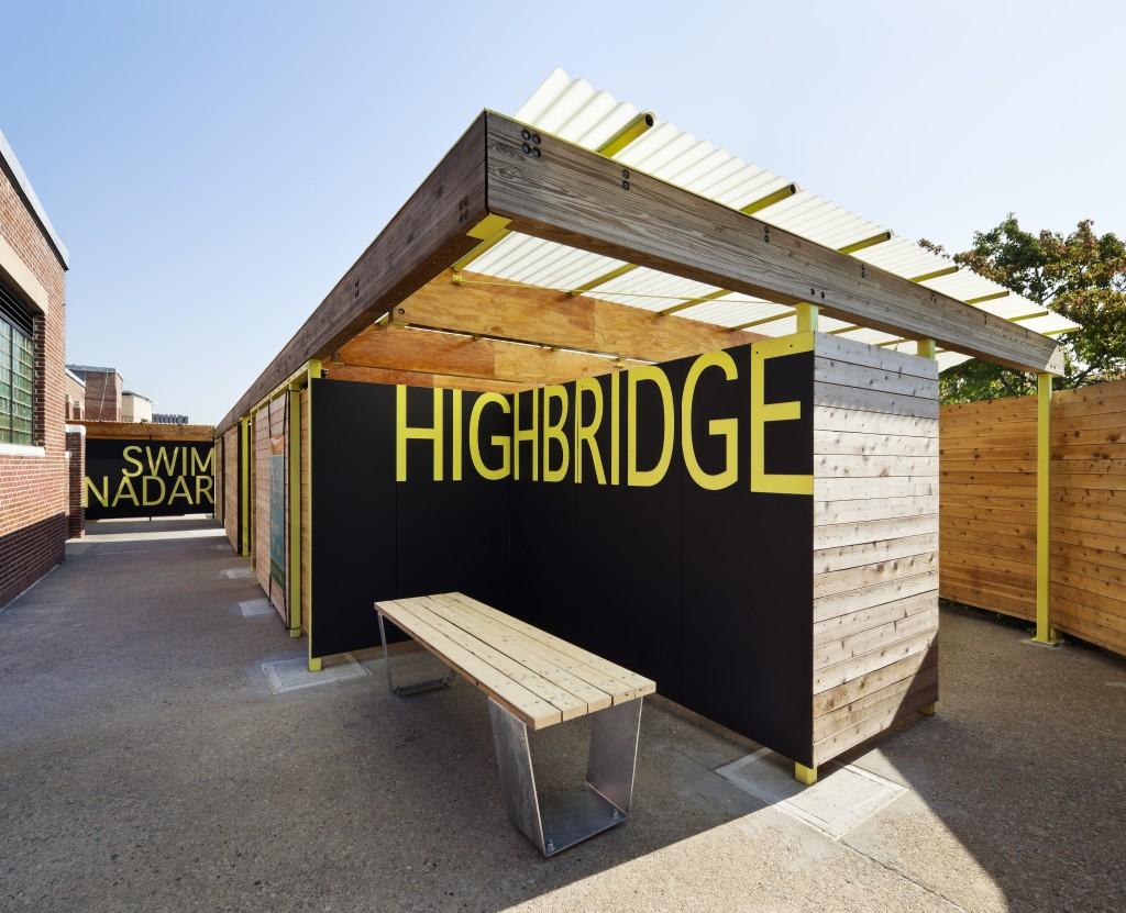 Architecture Design Workshop design workshop