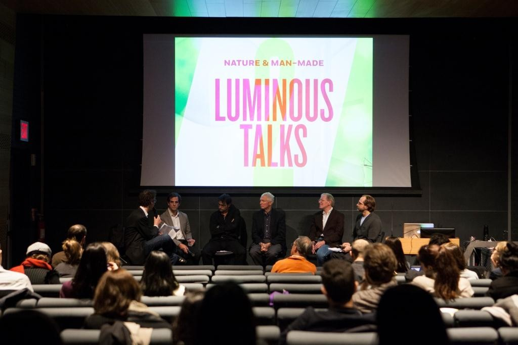 Luminous-Talks_MG_1514