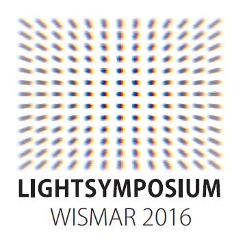 Lightsymposium_Logo_klein_2016