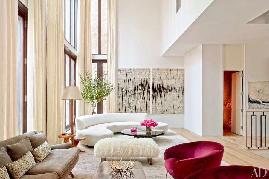 dam-images-decor-2014-04-laura-santos-1100-architect-laura-santos-1100-architect-manhattan-townhouse-01-living-room